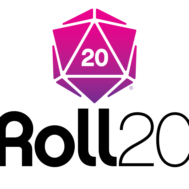 E455 - Update on Roll20 Data Breach