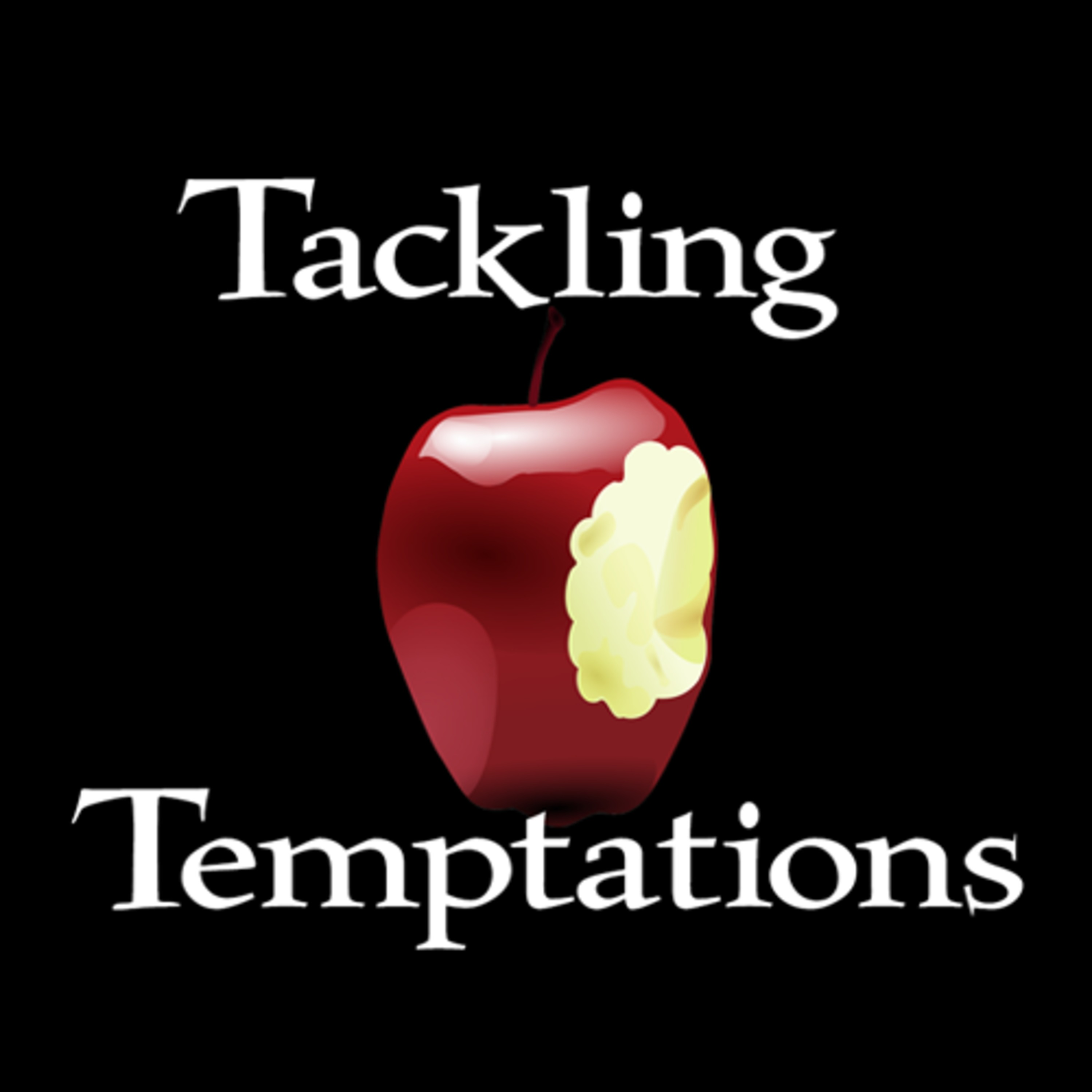 Tackling Temptations