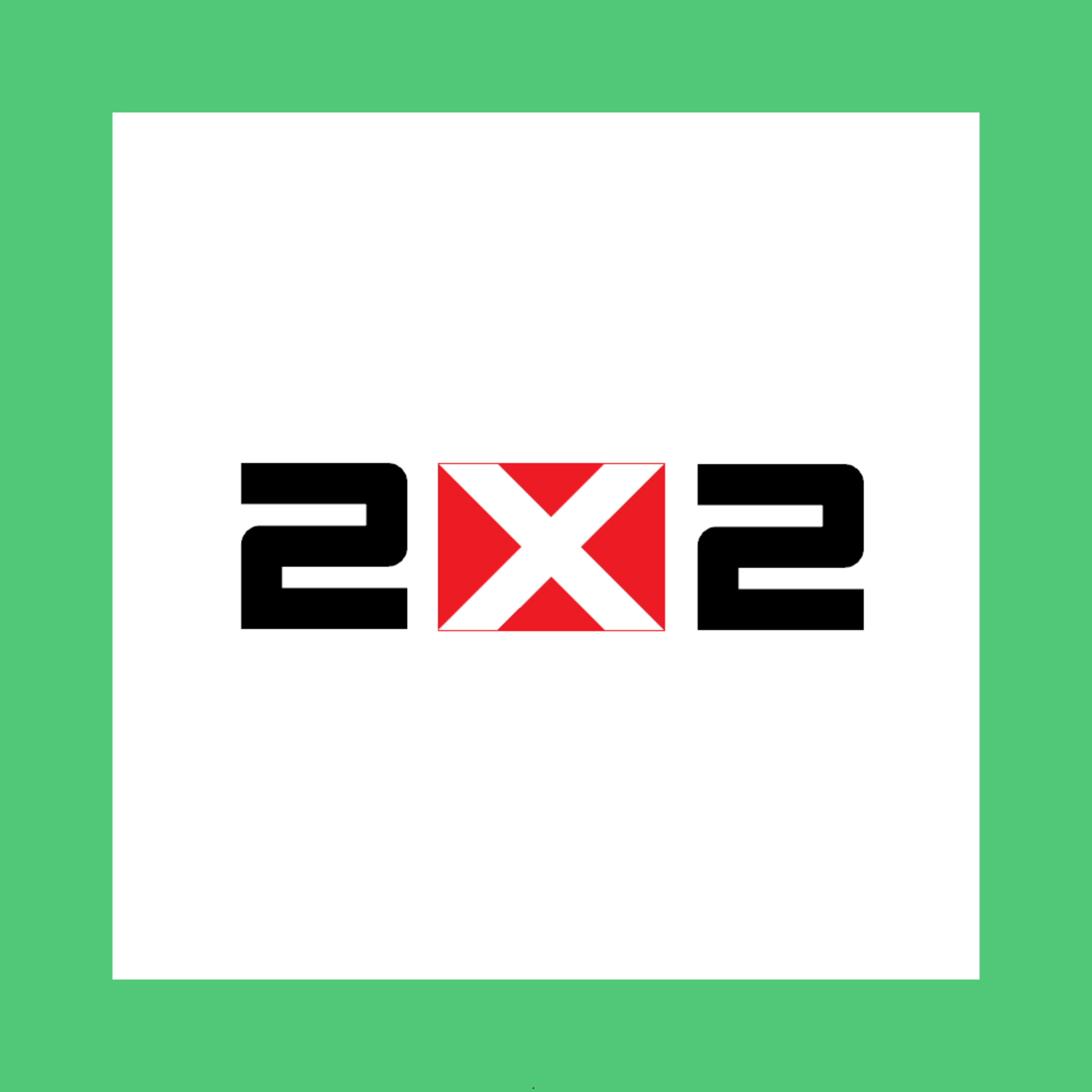 2x2 Episode 15 - The Young Master