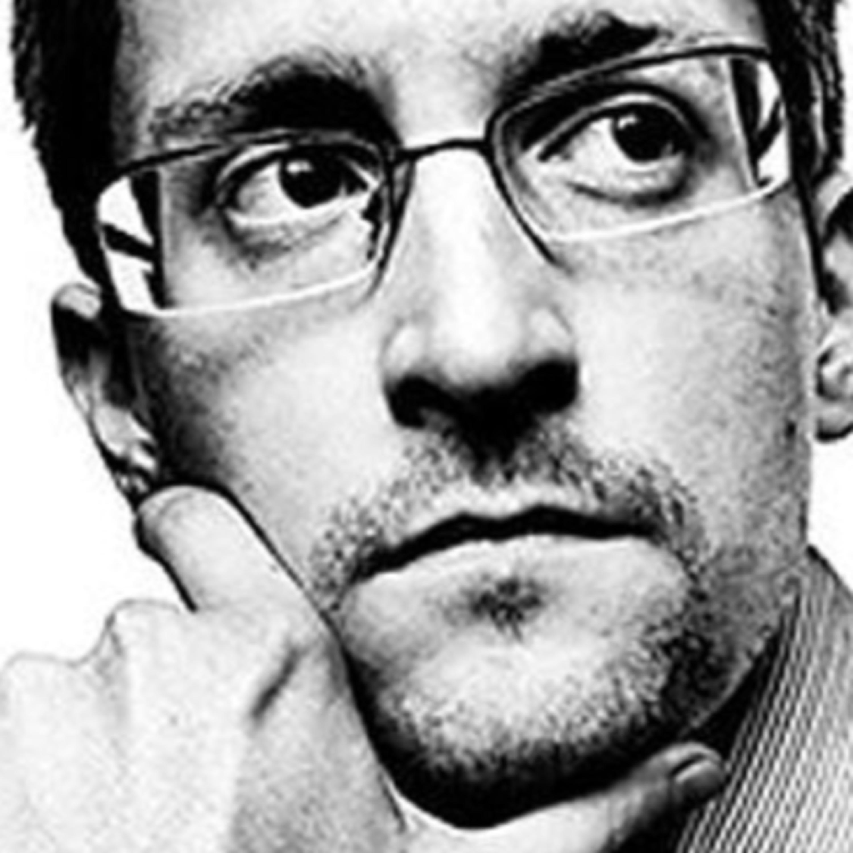 Edward Snowden hős vagy veréb?