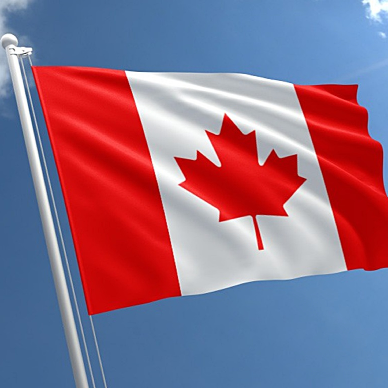 Lábujjas koktél és egyéb kanadai érdekességek