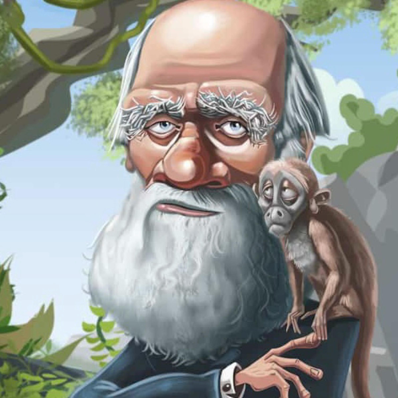 Nyilvános, de láthatatlan Darwin-díj