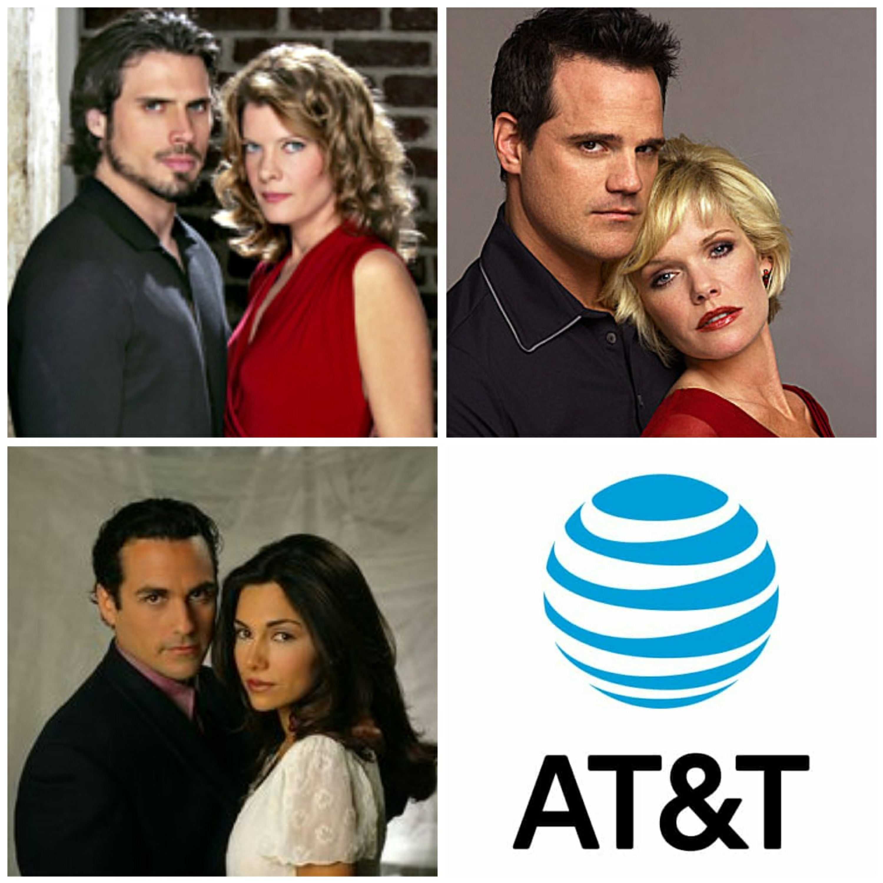 💗 S3Ep17 : #SoapNight , At&T Wireless Deal