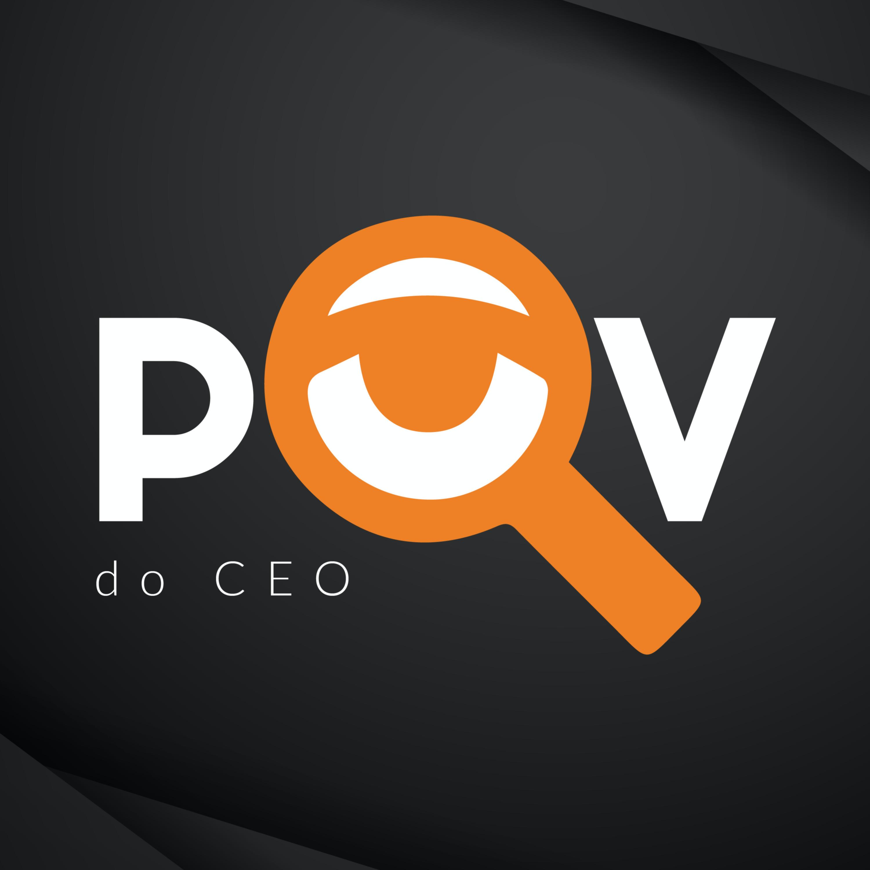 Point of View #6 | PRONAMPE, Trabalho Remoto, Red Bull, MagaLu, Amazon