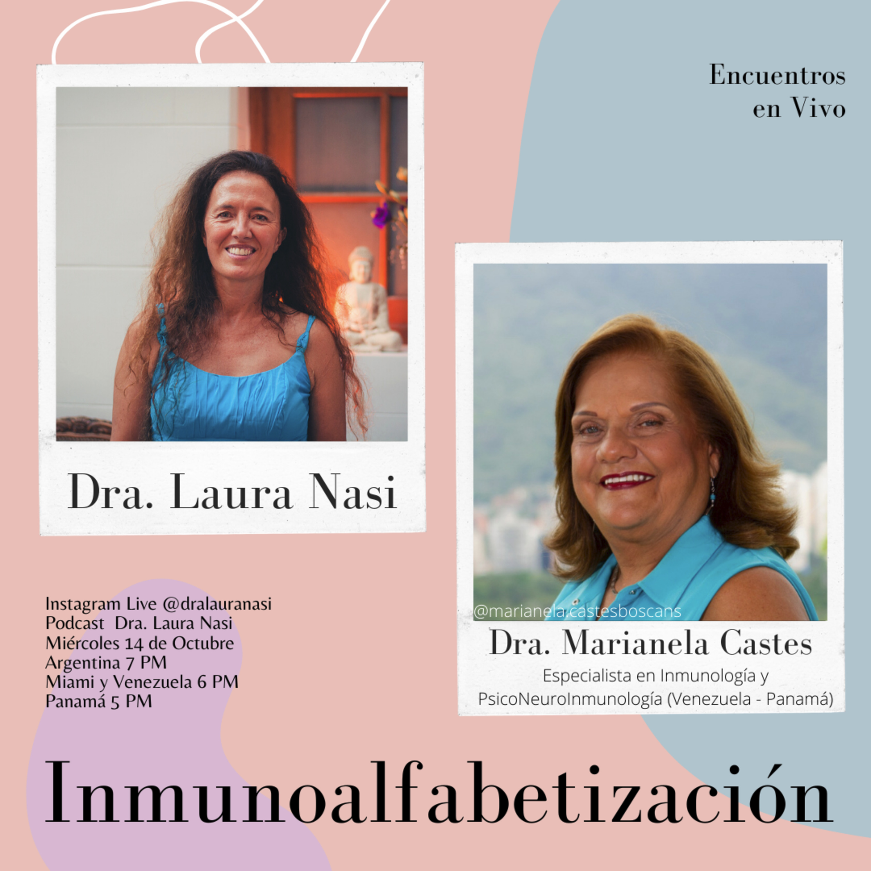 #31 Inmunoalfabetización