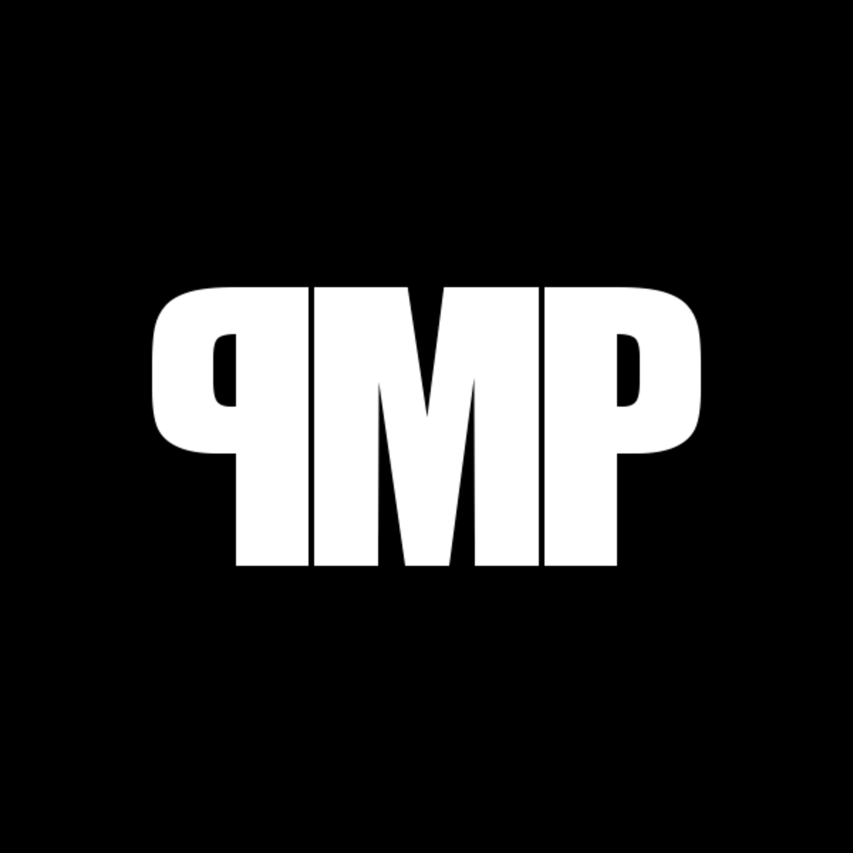 PMP #44 Crossfit Inc. Czyli Jak Zabić Kurę Znoszącą Złote Jaja Jednym Tweetem