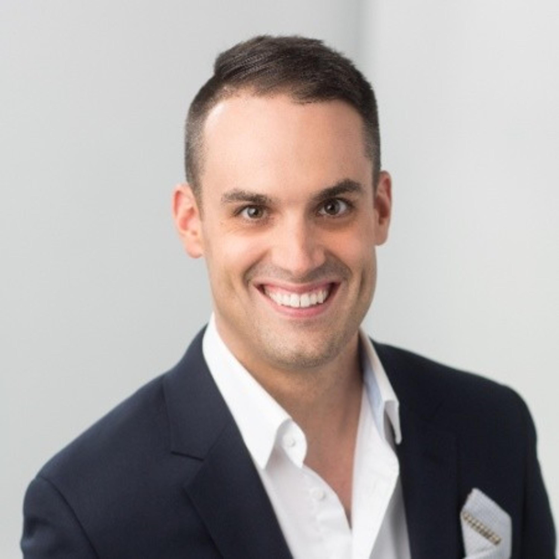 Full Potential Podcast - Episode 22 - Matt Burns