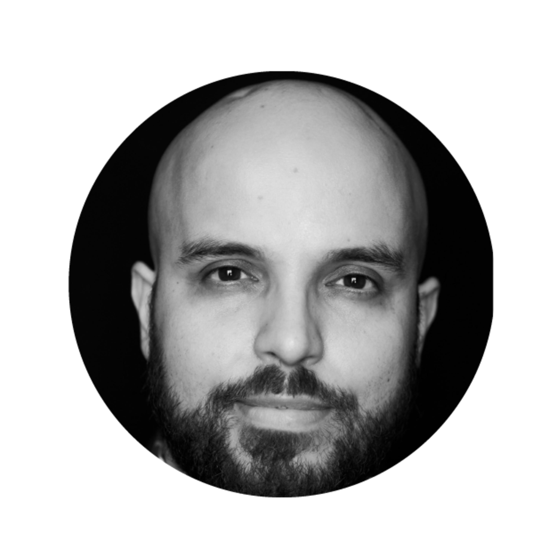 Full Potential Podcast - Season 2, Episode 4 - John Jaramillo