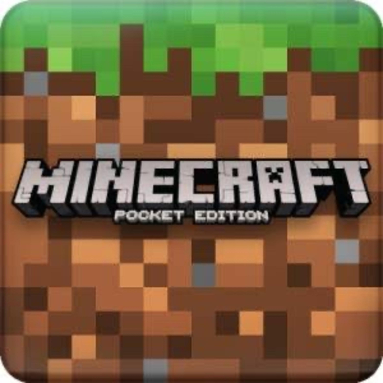 Por que Minecraft é tão famoso?