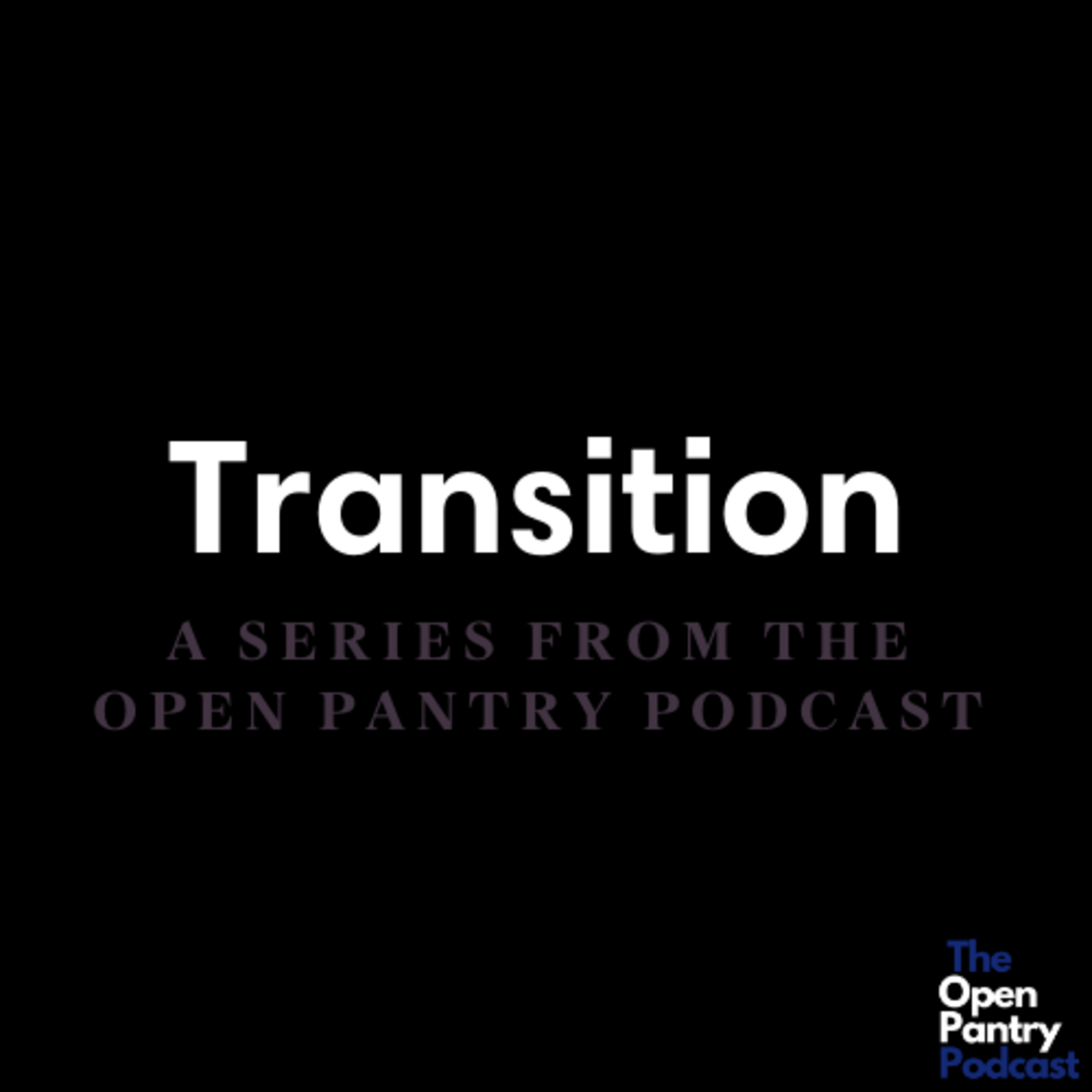 Episode 81 - How supporting independent restaurant with strategy will support the greater industry with Elizabeth Tilton and Jessica Abell from Oyster Sunday