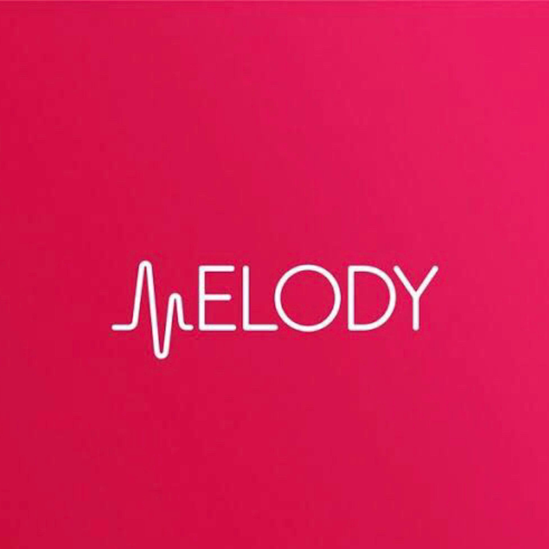 EPS 25 - MELODY