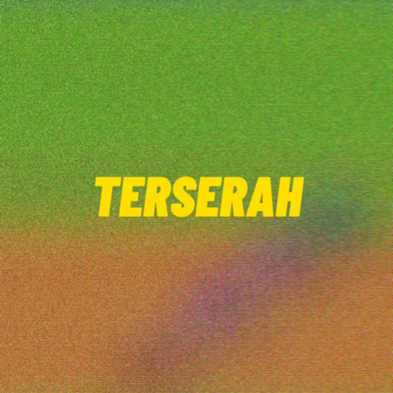 EPS 43 - TERSERAH
