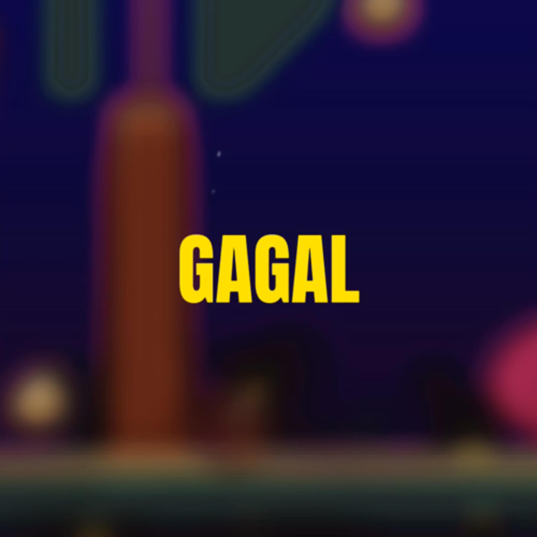 EPS 46 - GAGAL