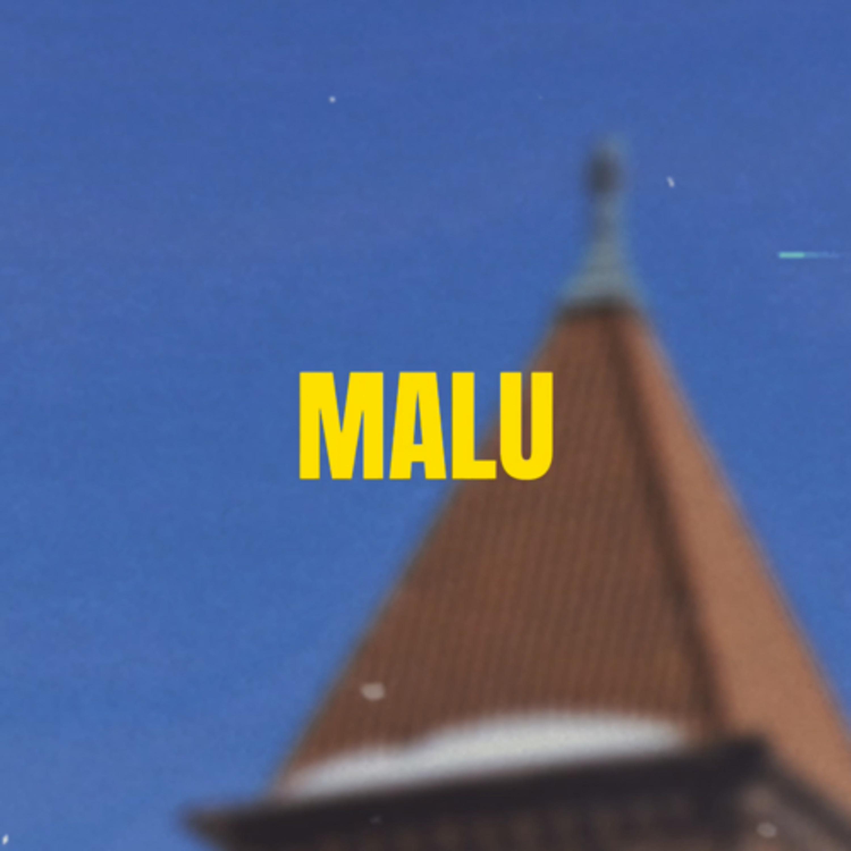 EPS 47 - MALU