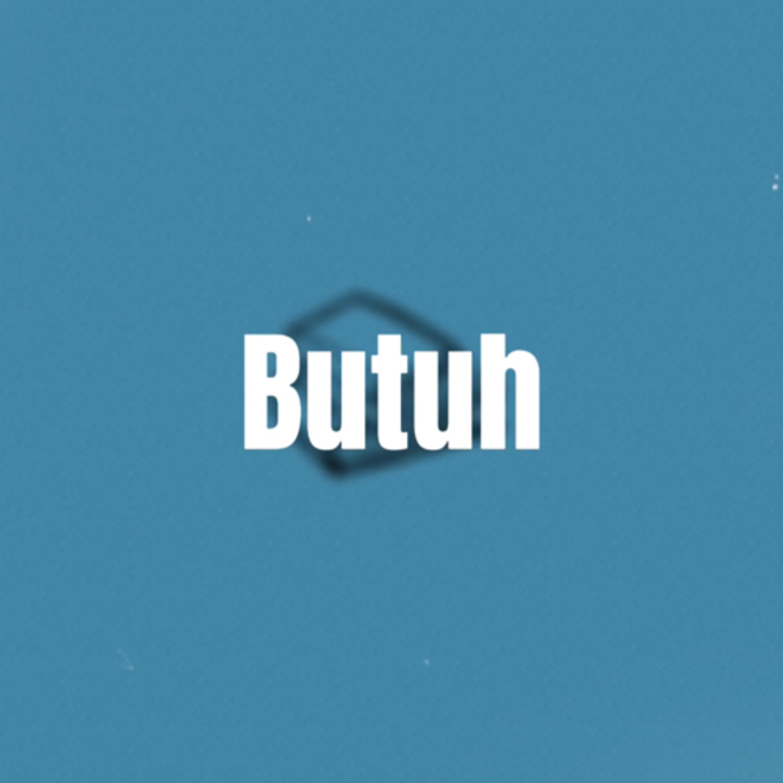 EPS 53 - BUTUH