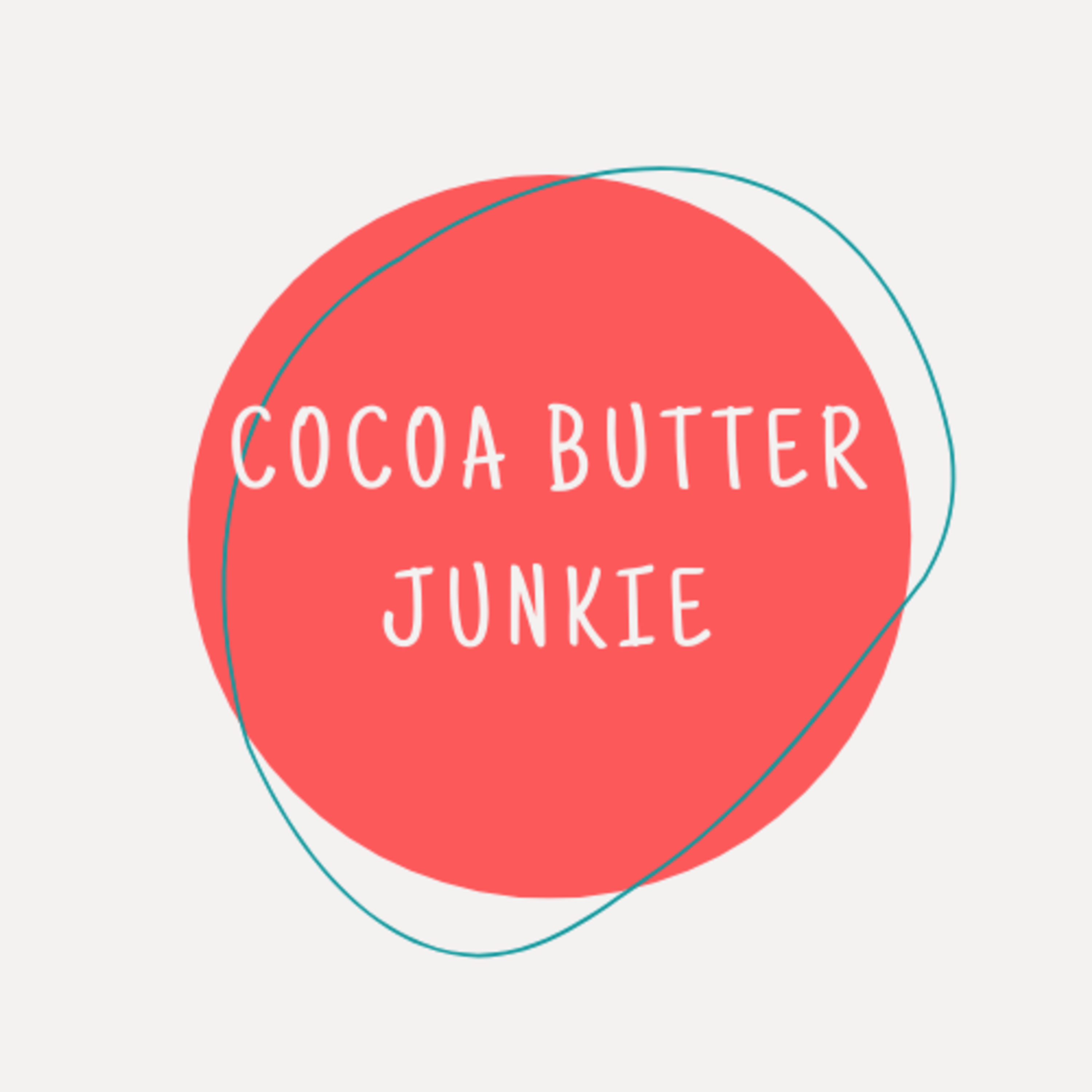 Cocoa Butter Junkie on Jamit