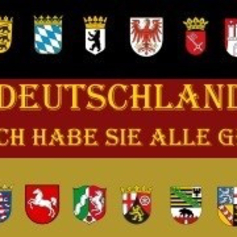 19.07.19 - Nürnberg