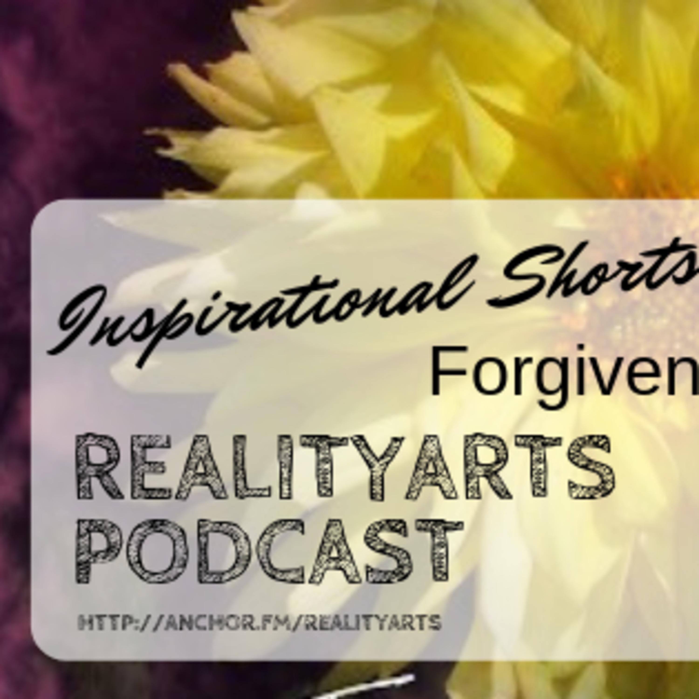 Inspirational Shorts - Forgiveness