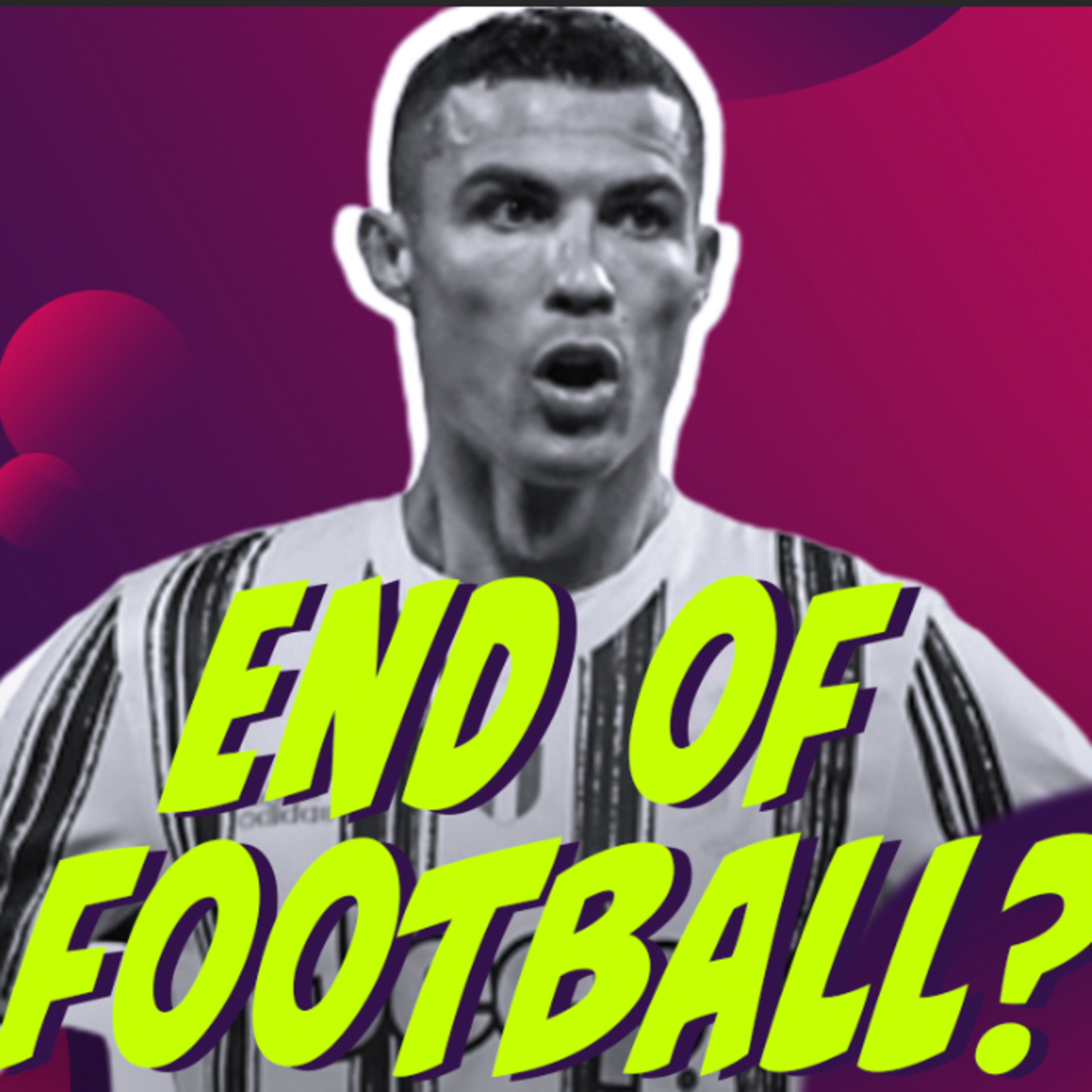 Will the Super League ruin football or make it better?   IFTV Podcast #164