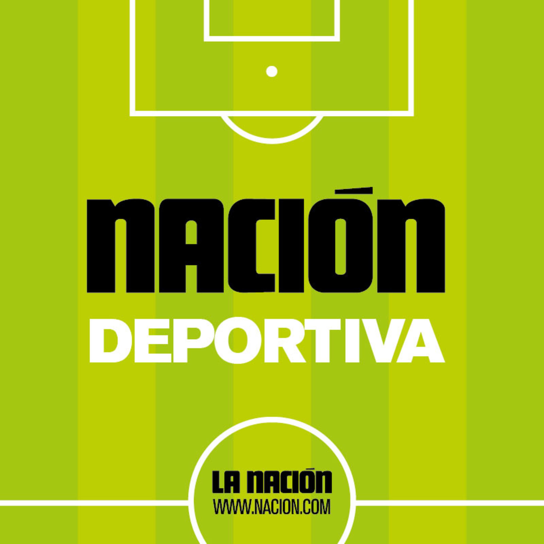 Nación Deportiva: ¿A qué jugadores realmente debería probar Rónald González en la Selección?