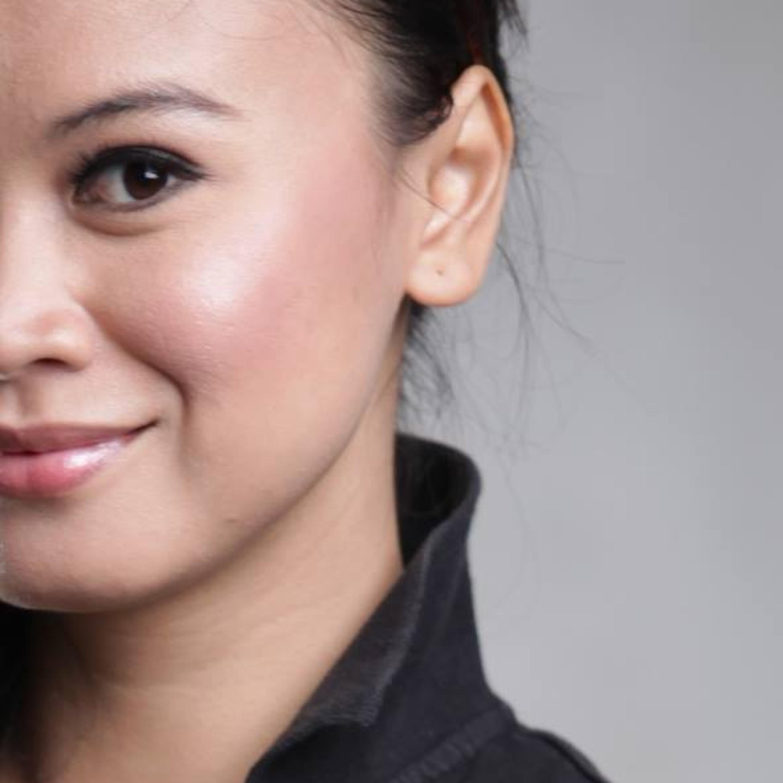 Eps. 5 - On Air Interview ( Ft. Ayu Putu - Bali Wedding Production )