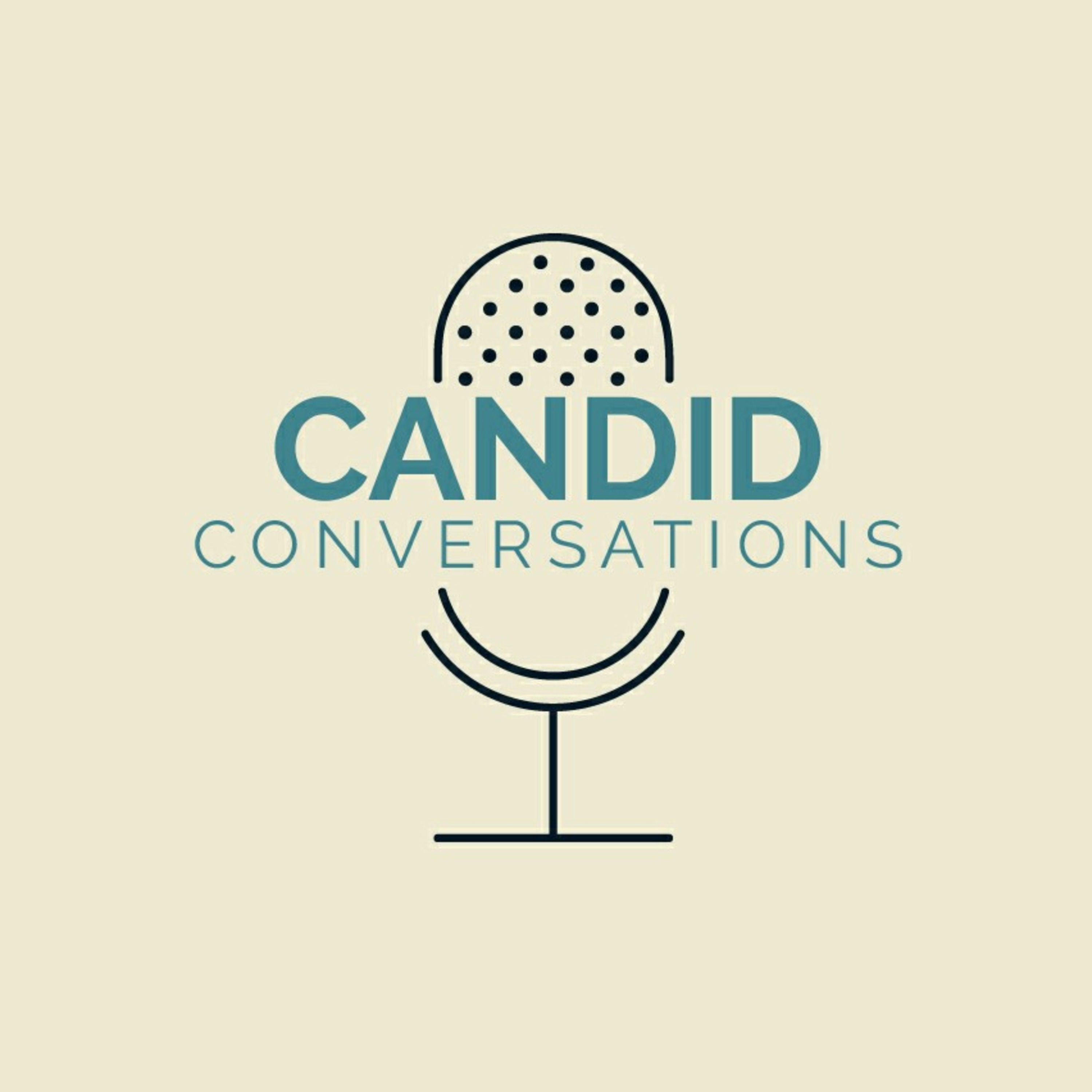 Candid Conversations on a macro perspective of love and relationships
