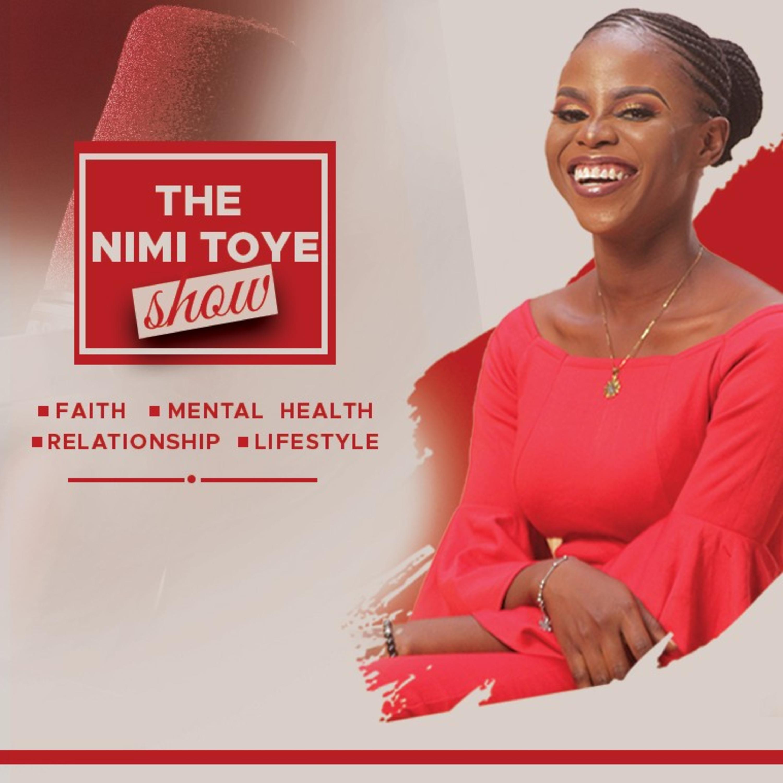 The Nimi Toye Show on Jamit