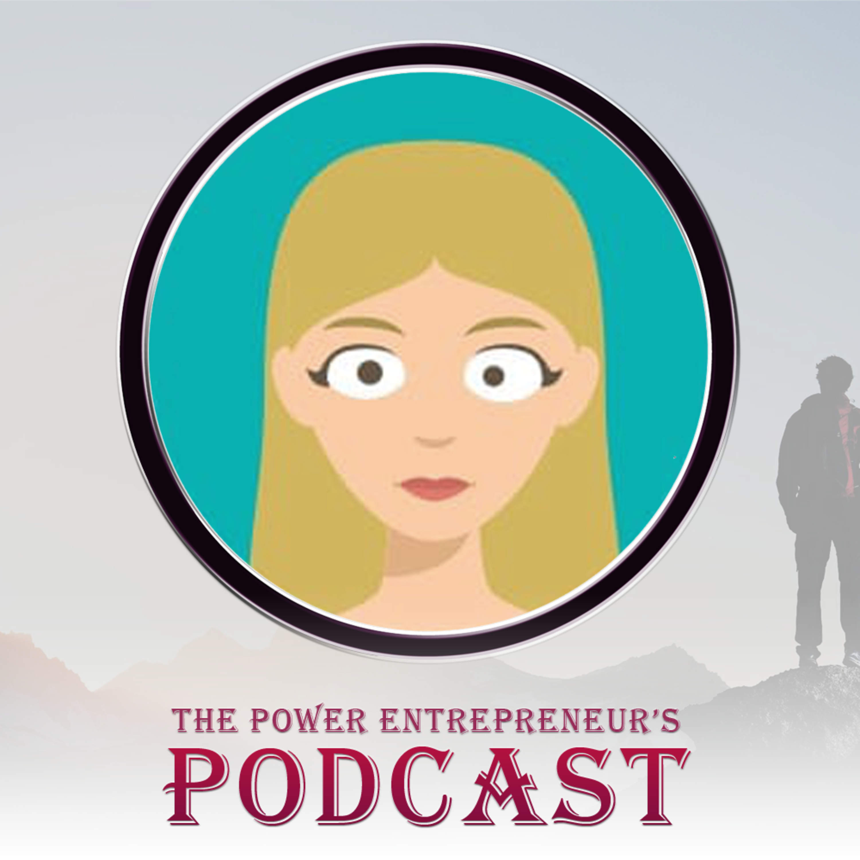 The Business Playground with Rachel Fried