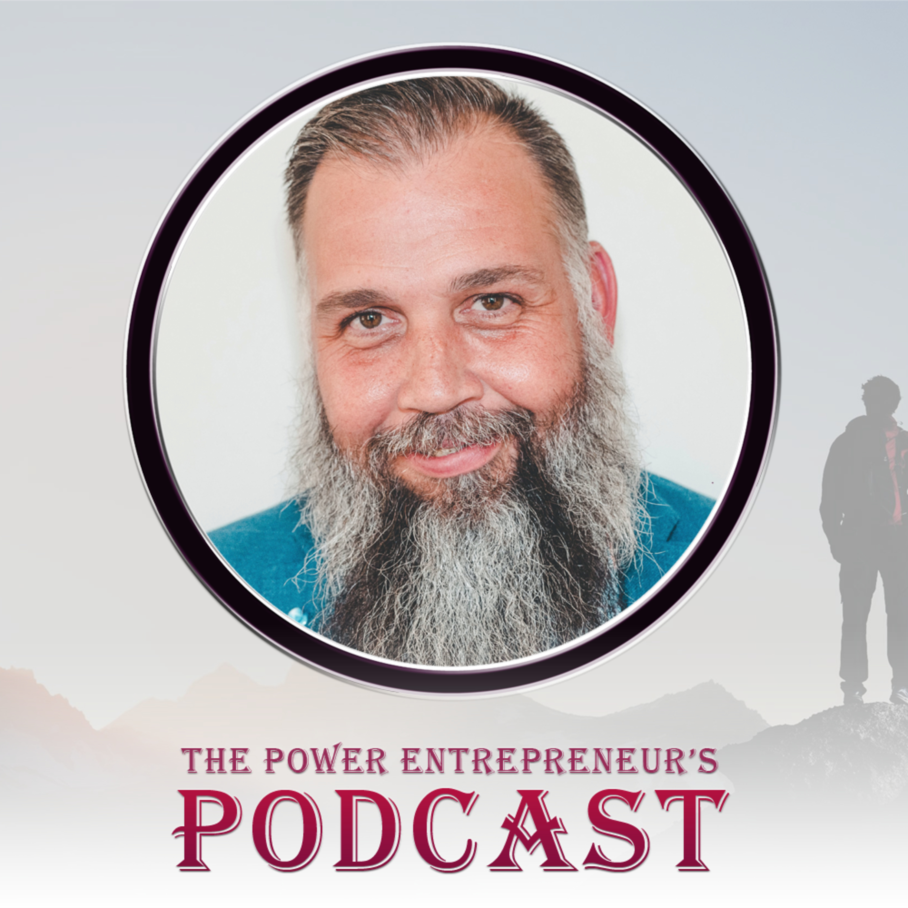 Mission Driven Success with Neal Conlon
