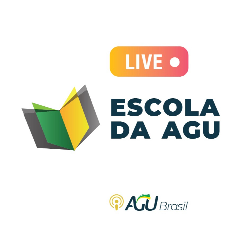 EAGU Live: Representatividade Racial no Serviço Público