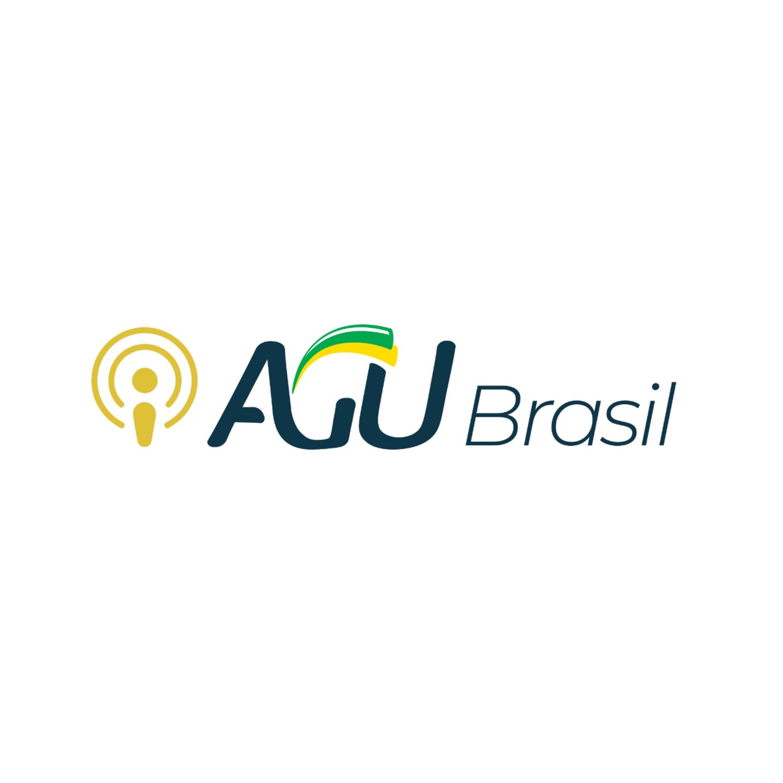 AGU Brasil: Site da Advocacia-Geral passa a integrar portal único do governo a partir de hoje