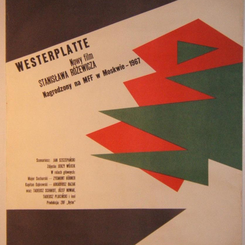 Westerplatte Resists Trailer!