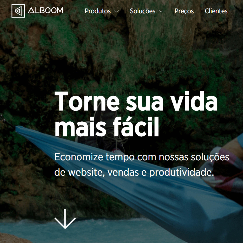 Alboom e o poder do álbum impresso