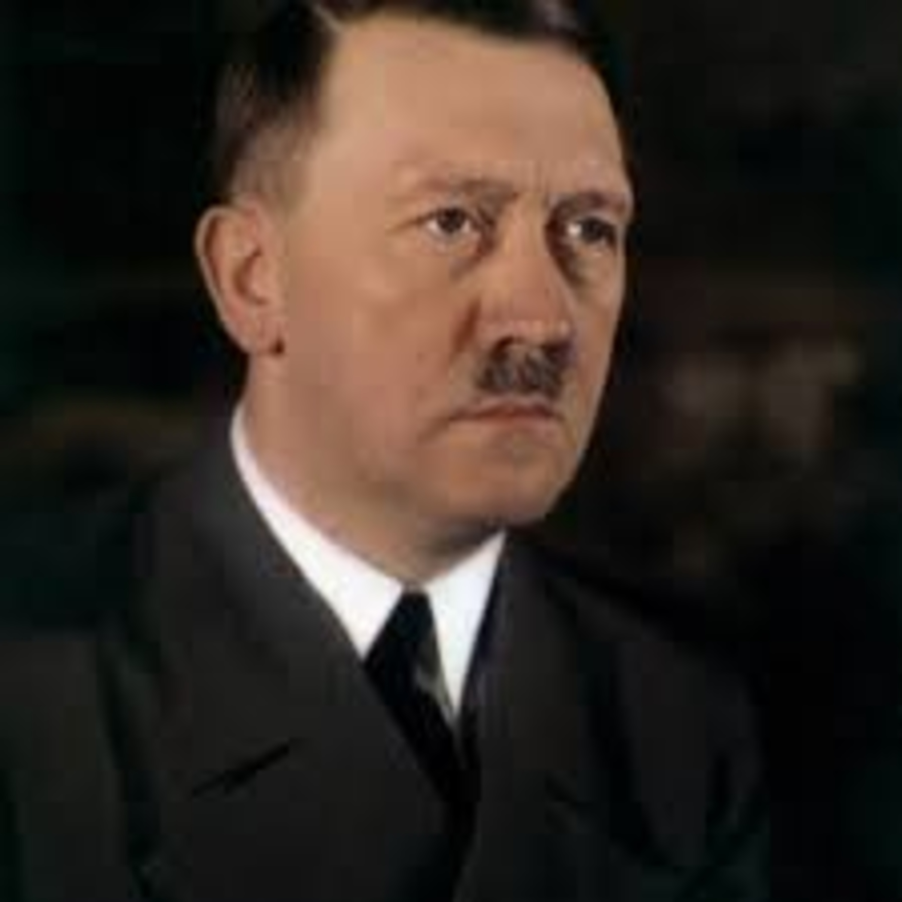 Adolf Hitler Part-1 (Rise of the most Powerful and Notorious Dictator of the 20th Century
