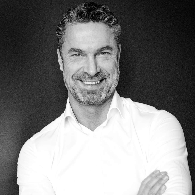 Ep 53: How To Build A Multi-Million Dollar Online Empire W/ Gunnar Valsson