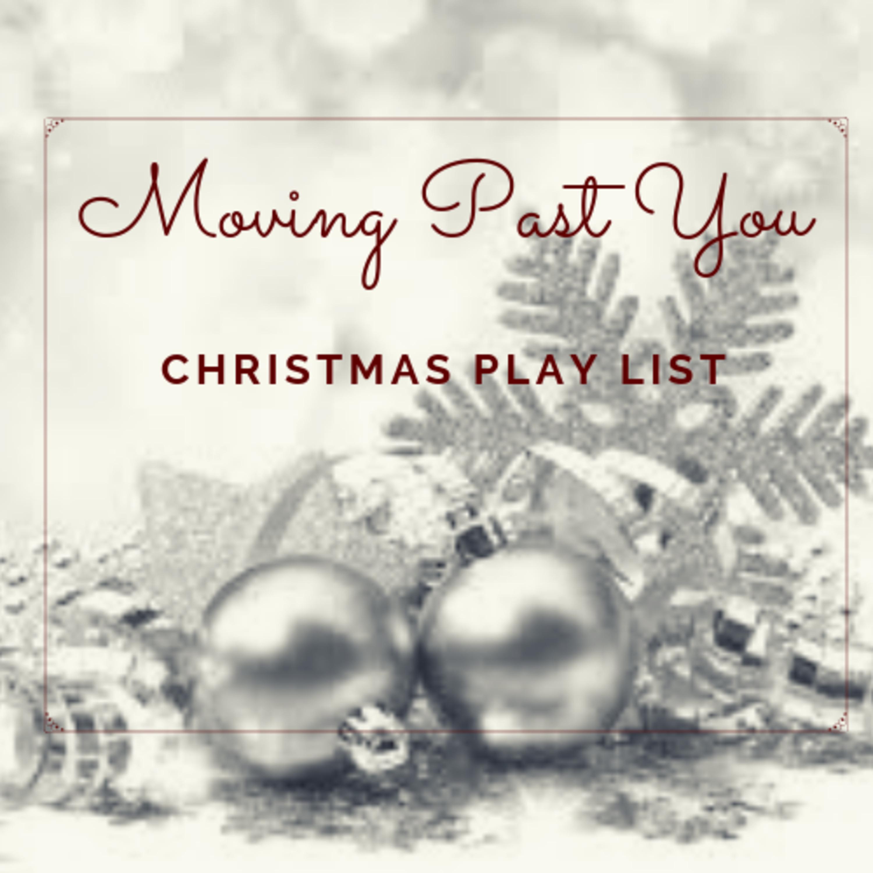 Christmas Playlist 2018