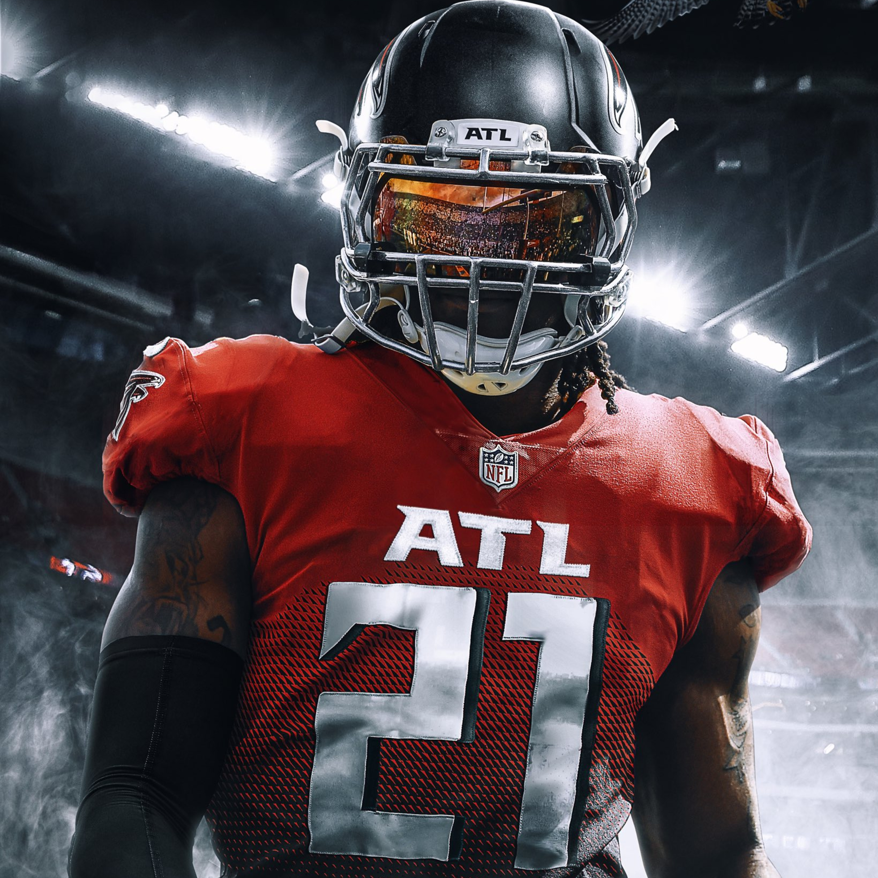 Todd Gurley in 10 Minutes