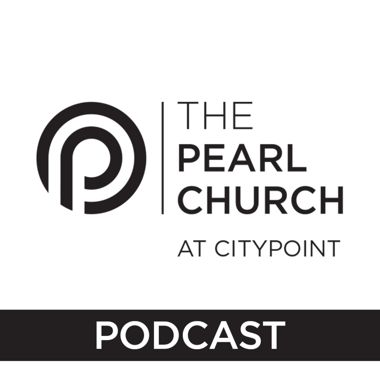 Purpose Lead Life | Pastor Rod Hood