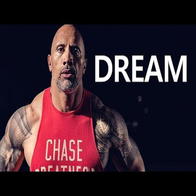 Motivational Audio   NO EXCUSES - Motivational Workout Speech Podcast