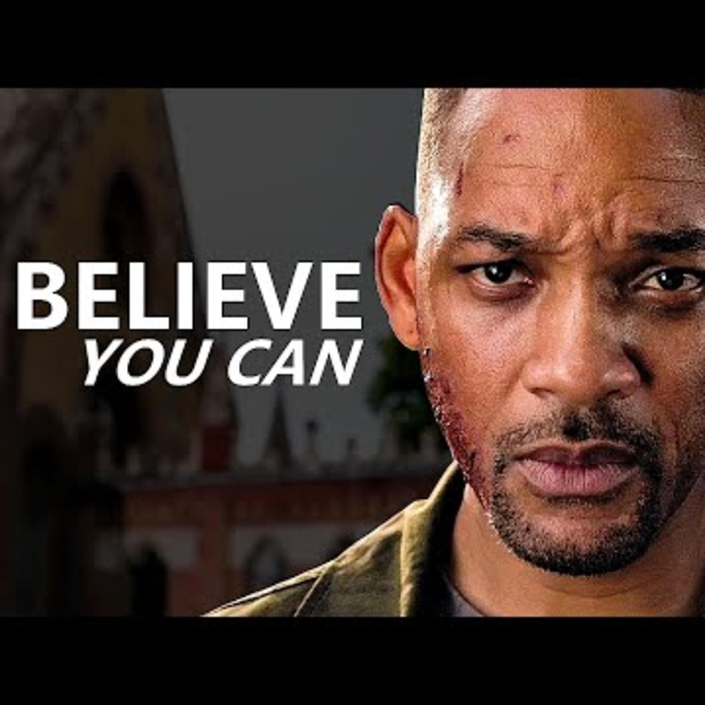 Motivational Audio   NO MATTER HOW HARD IT GETS - Motivational Workout Speech by Billy Alsbrooks