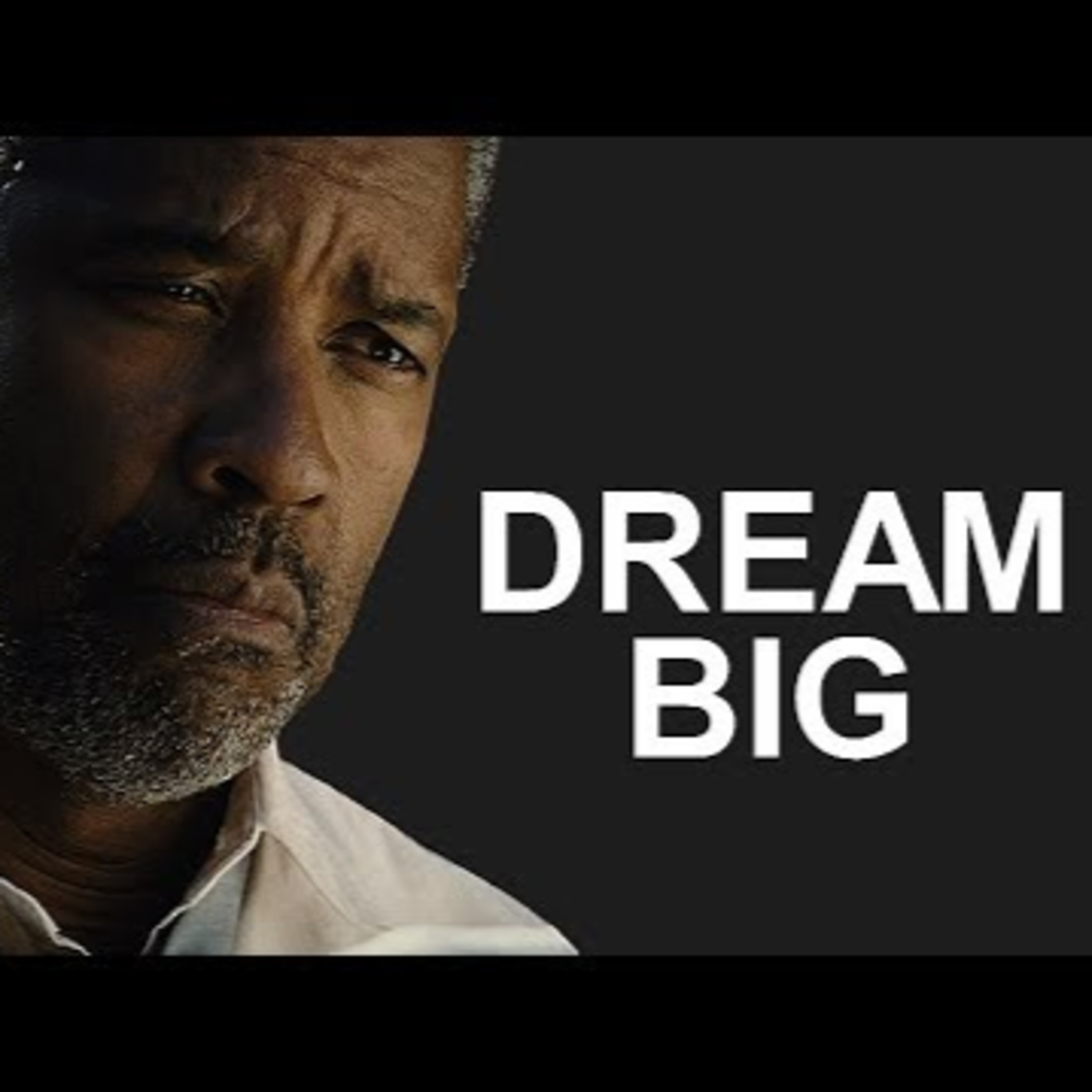 Motivational Audio   WATCH THIS EVERYDAY AND CHANGE YOUR LIFE - Denzel Washington Motivational Speech