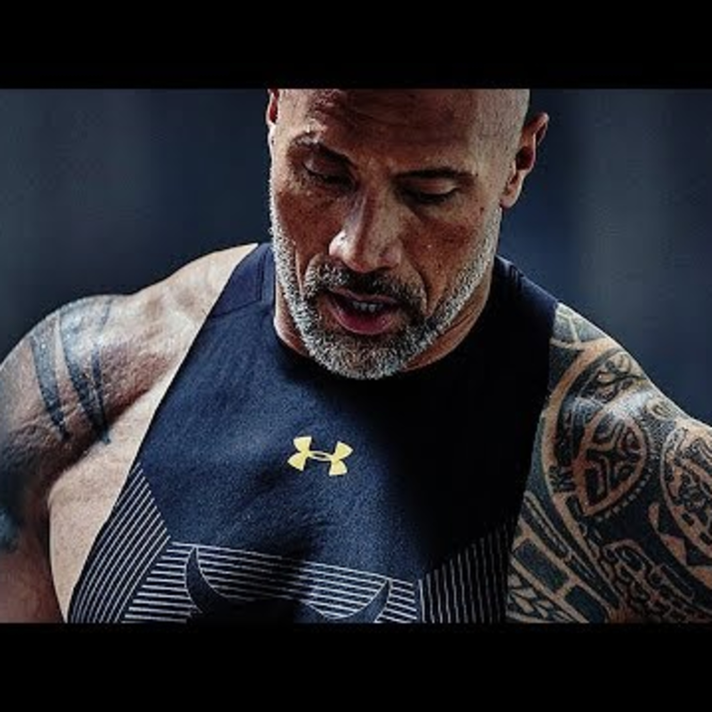 Motivational Audio   END LAZINESS - Motivational Workout Speech by Billy Alsbrooks