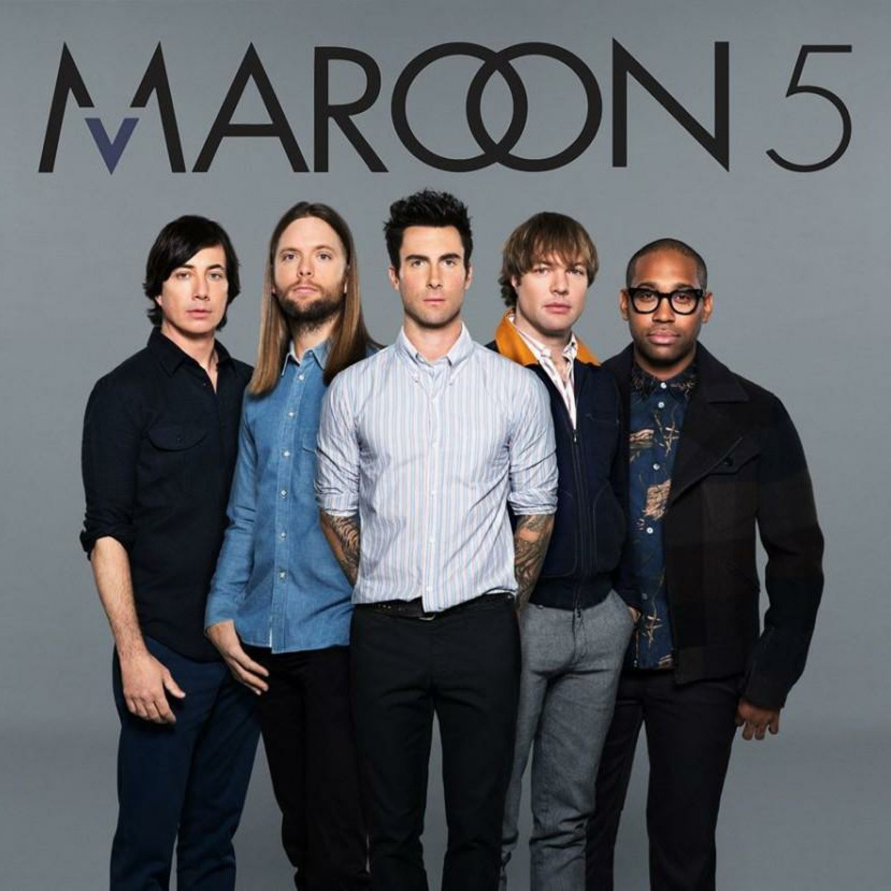 """Episode 321 : The History Of World Musicians """"Maroon 5"""""""