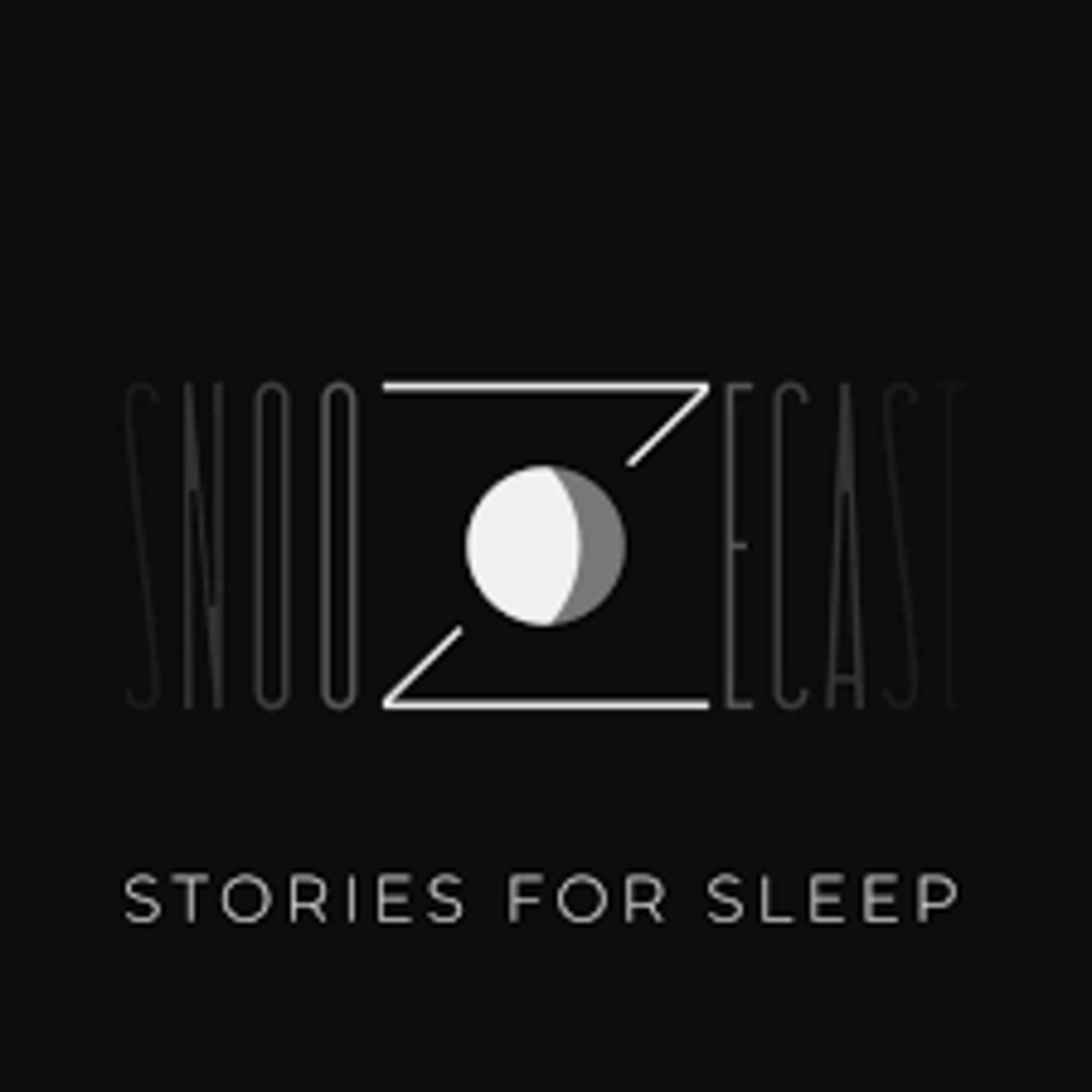 A Sleep Story from the SNOOZECAST Podcast: Listen for Soothing Sleep Stories 😴