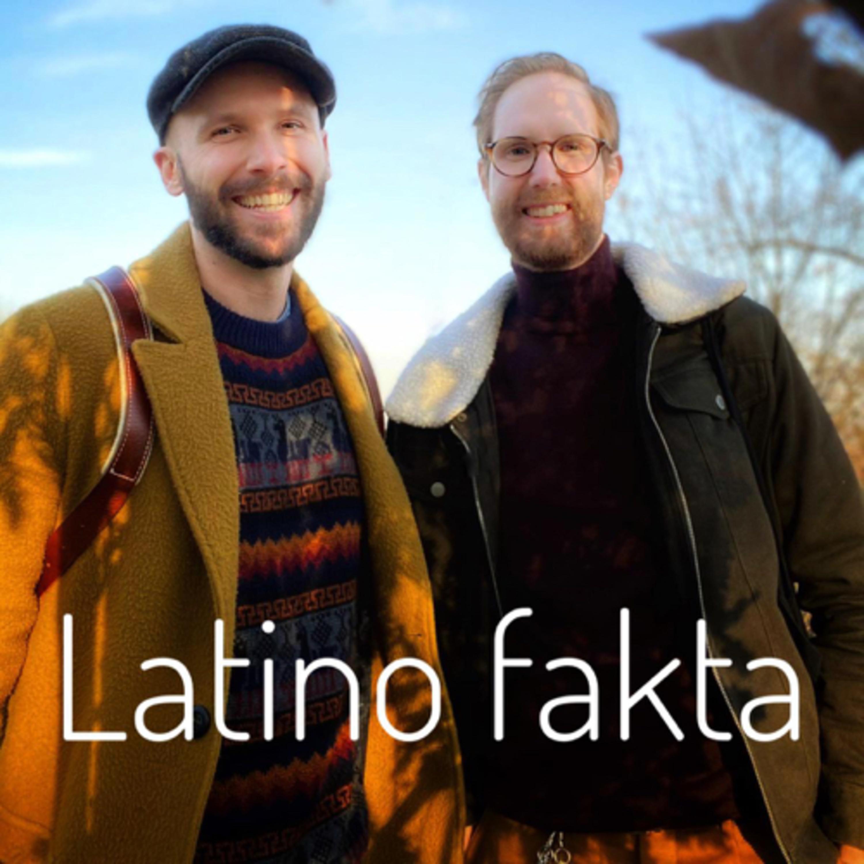 Vše, co (ne)chcete vědět o Latinské Americe