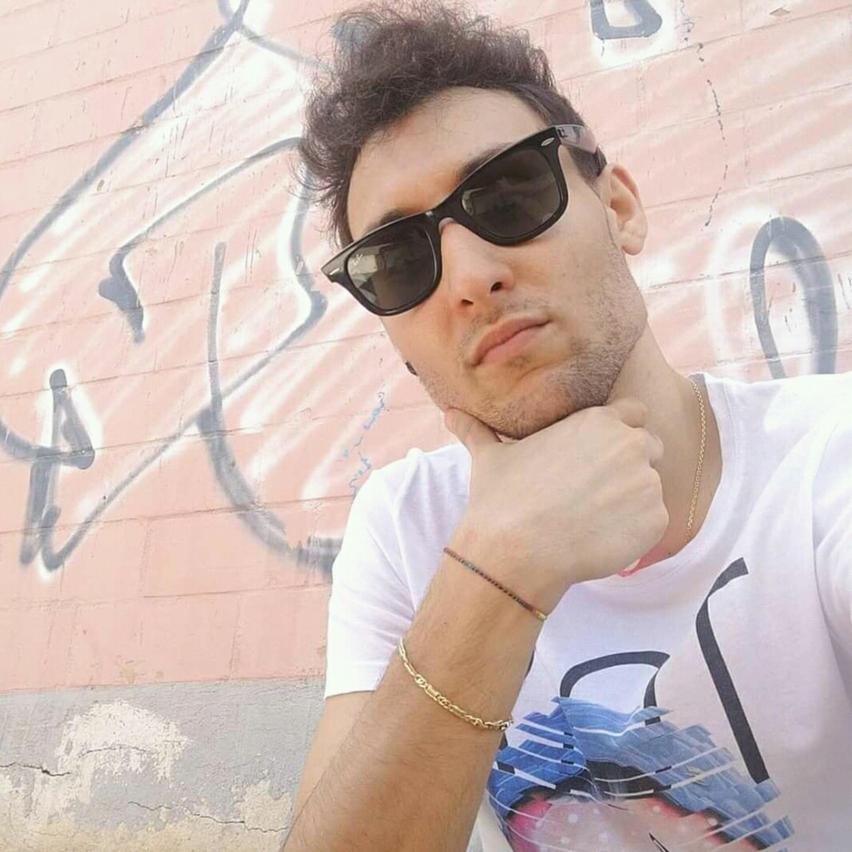 Intervista a Daniele Lanave