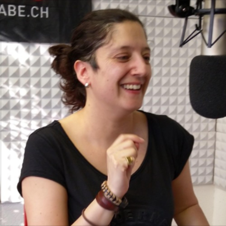 Rückblick mit Michela Seggiani auf «Bunt!Basel.divers» | Que(e)rBeet