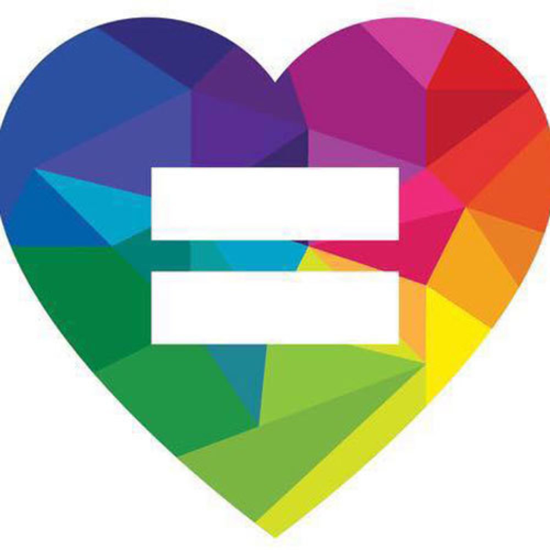 Fokus: Ehe für Alle | GAYRADIO Zürich vom 1.6.2019