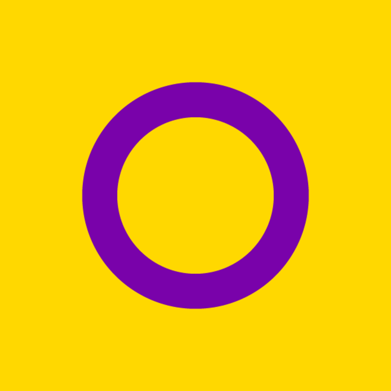 inter*aktiv mit Urs Sager | Mias queere Welt
