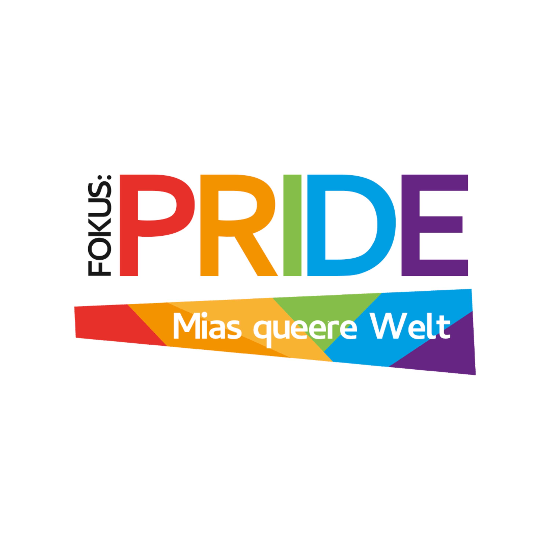 Fokus: Pride